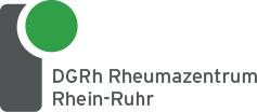 Rheumazentrum Rhein-Ruhr